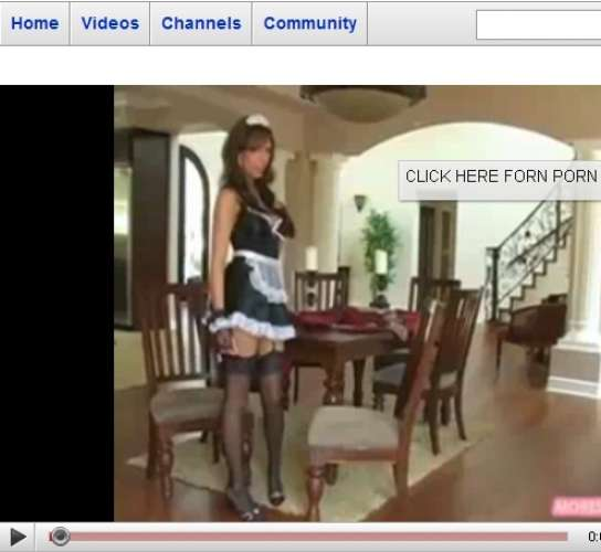 You Tube Videos Pornograficos 62