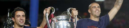 El Barça y Víctor Valdés rompen las negociaciones 965372_tn