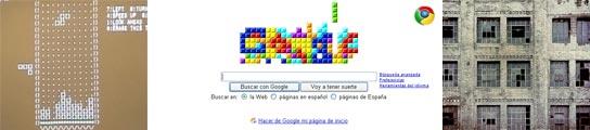 Tetris cumple 25 años