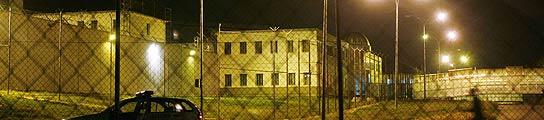 Cárcel de Picassent