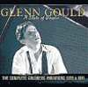 A State of Wonder. The Complete Golberg Variations (Glenn Gould).