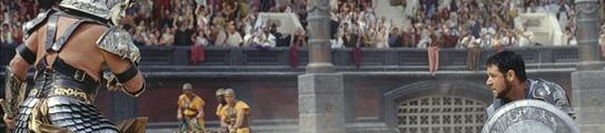Seño, ¿llevaban los romanos reloj?  (Imagen: 20MINUTOS.ES)