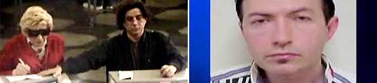 Un hombre estafa 117.000 dólares en EE UU haciéndose pasar por su madre fallecida  (Imagen: Brooklyn District Attorney's office / CNN)