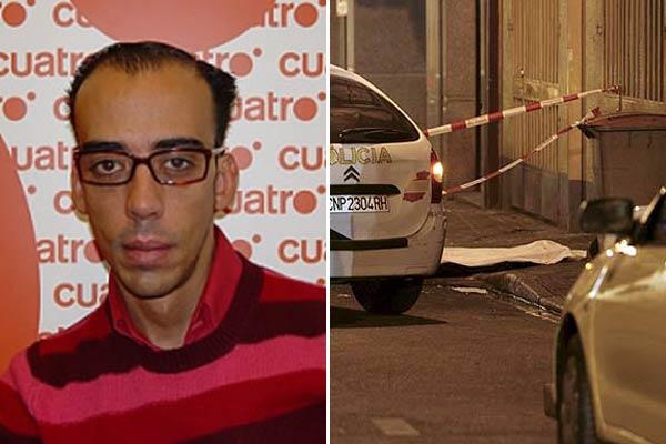 Muere Daniel El-Kum