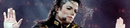Muere el 'rey del pop'