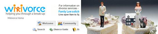 Wikivorce, la wikipedia del divorcio