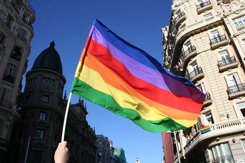 Cuatro años de matrimonios homosexuales