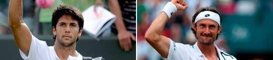 Wimbledon (del 22 de junio al 6 de julio) - Página 2 976481
