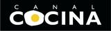 Logo canalcocina