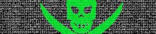 Un nuevo virus busca las claves secretas de los usuarios de Facebook  (Imagen: ARCHIVO)