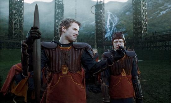 Foto: Harry Potter 6 | \'Harry Potter y el misterio del príncipe\'