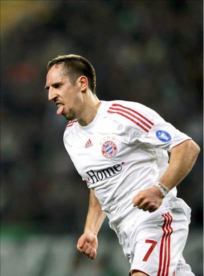 El Bayern de Munich demandará al Real Madrid si insiste en