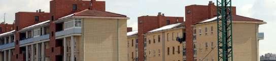 Cae el trueque de pisos