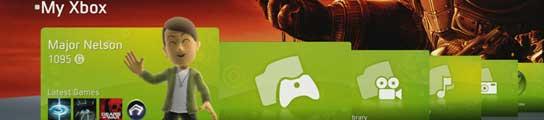 Xbox 360 se renovará el 11 de agosto