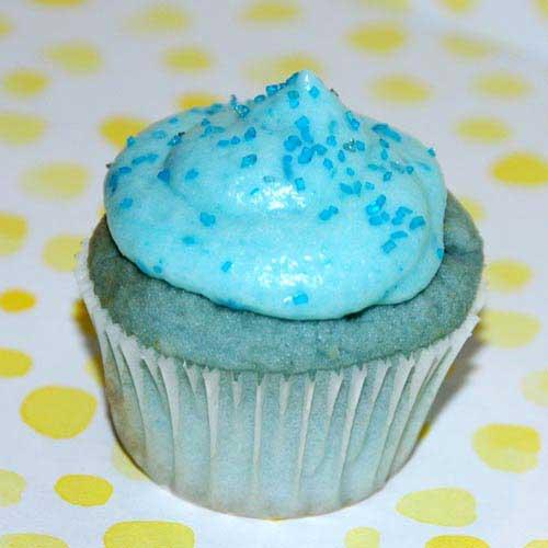 un colorante alimentario azul puede reducir el daño en lesiones de