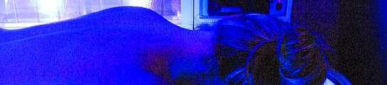 La OMS clasifica como cancerígenas las camas bronceadoras de rayos UVA  (Imagen: ARCHIVO)