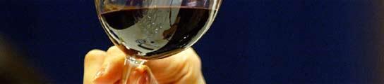 La ingesta moderada de vino tinto aumenta el deseo sexual de las mujeres  (Imagen: ARCHIVO)