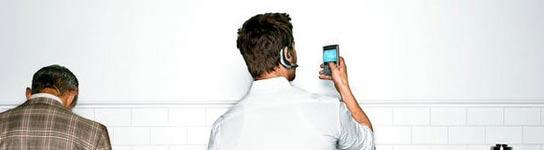 Brad Pitt, protagonista geek en Wired