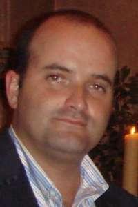 El concejal del PP en el Ayuntamiento de Palma, Rafael Durán.