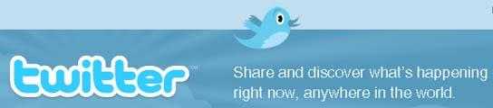 El ataque a Twitter pudo ser una venganza   (Imagen: Twitter)
