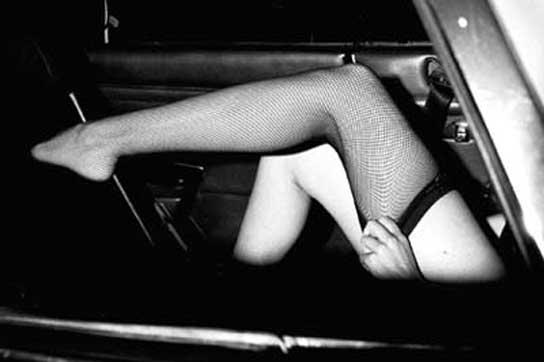 encuesta prostitutas prostitutas españa