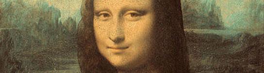La Gioconda, de Da Vinci, sale indemne del ataque de una turista  (Imagen: ARCHIVO)