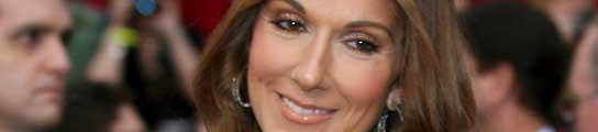 Celine Dion, de 43 años, espera mellizos  (Imagen: Archivo)