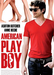 American Playboy - Cartel