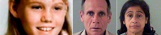 Una mujer secuestrada hace 18 años, cuando era niña, reaparece en EE UU  (Imagen: EFE)