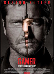 Gamer - Cartel