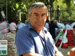Antonio Pimentel