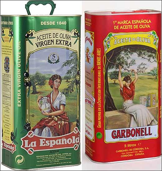 Carbonell y La Española