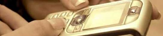'SMS trampa'