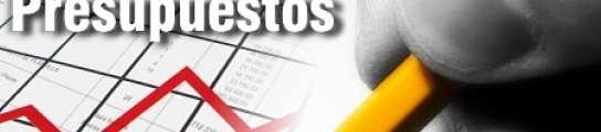 Impuestos y tasas, la contribución del bilbaíno