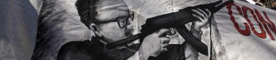 Recordando a Allende
