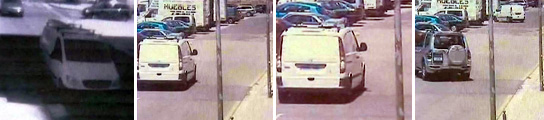 Alerta terrorista: ETA tiene cuatro furgonetas y dos coches bomba  (Imagen: 20MINUTOS.ES)