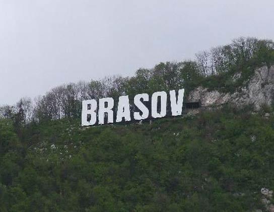 Cartel de Brasov