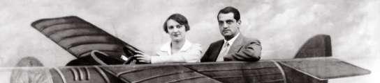 'Álbum fotográfico de la familia Buñuel'