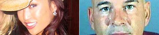 Un telepredicador, acusado de matar  a su novia, una ex actriz porno estadounidense  (Imagen: FOX NEWS)