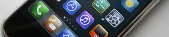 Europa cierra dos investigaciones antimonopolio sobre el iPhone  (Imagen: William Hook)
