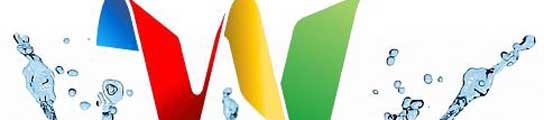 Google Wave, una nueva forma de comunicarse por Internet