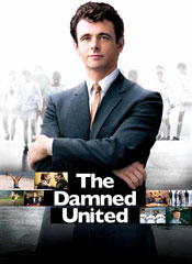 The Damned United - Cartel