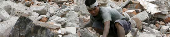 Terremoto de Sumatra