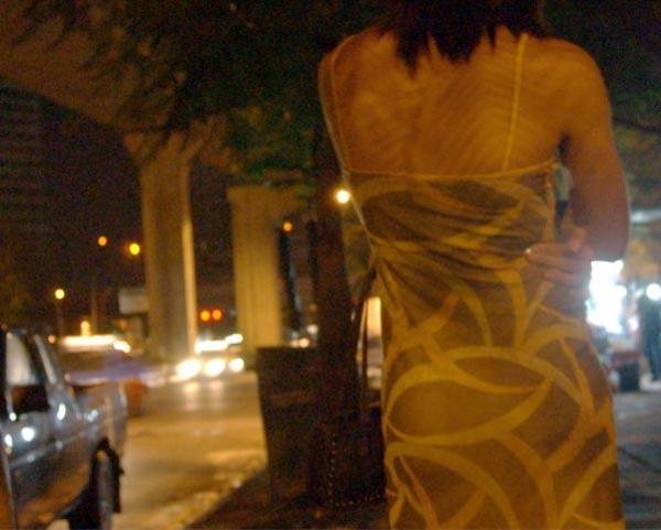 prostibulo infantil contacto con prostitutas