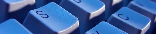 Ya son 30.000 las cuentas de correo pirateadas, entras ellas de Yahoo! y Gmail   (Imagen: ARCHIVO)