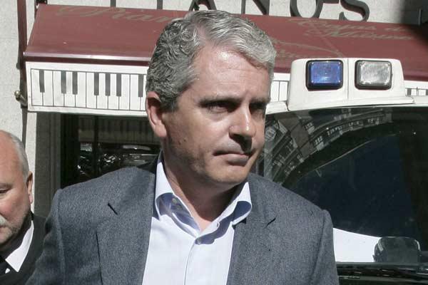 Pablo Crespo y Costa
