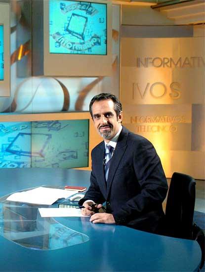 Juan Pedro Valentín