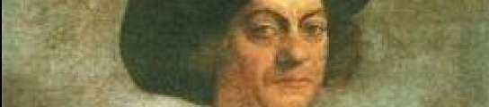 Cristóbal Colón hablaba catalán  (Imagen: EUROPA PRESS)