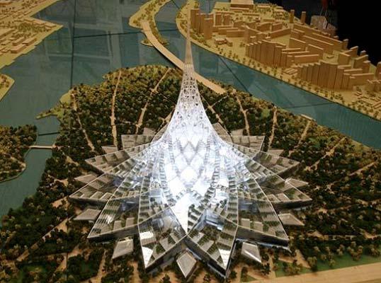 antilia bombay india propiedad de mukesh ambani el hombre ms rico de la india este rascacielos ser su casa y la sede de sus oficinas