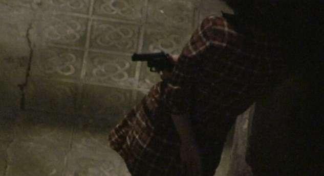videos de prostitutas en españa prostitutas raval barcelona